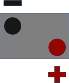 Polanordnung: Diagonal - Minuspol Linke Seite hinten / Pluspol rechte Seite vorne