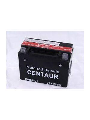 Midac Centaur  12Volt 13Ah (DIN Type 81500 Japan Code YTX15L-BS)