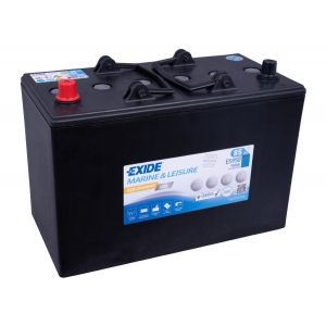 Exide Equipment Gel ES950 12V 85Ah Versorgerbatterie